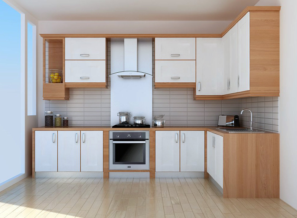 Kitchens Worcestershire Cheap Kitchens Worcestershire Kitchen Units Worcestershire